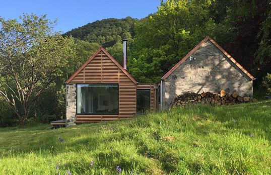 Riba House Of The Year 2017
