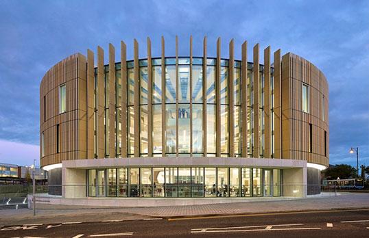 architectural buildings designs. Perfect Architectural RIBA National Awards To Architectural Buildings Designs