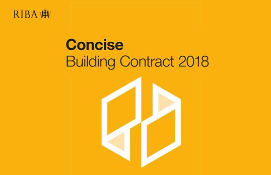 Riba Contracts