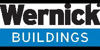 Wernick Buildings