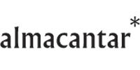 almacantar sponsor logo